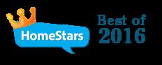Homestars-Best-Of-2016-Award-Plumbing